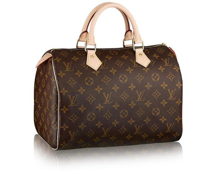 how much does a prada bag cost - The 7 most popular handbags from louis vuitton