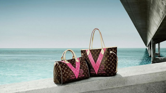 louis-vuitton-summer-1