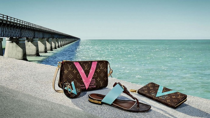 louis-vuitton-summer-2
