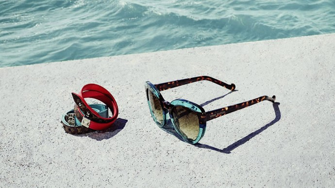 louis-vuitton-summer-4