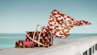 louis-vuitton-summer-6
