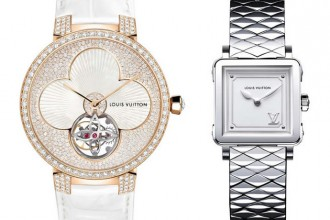 louis-vuitton-watch-collection