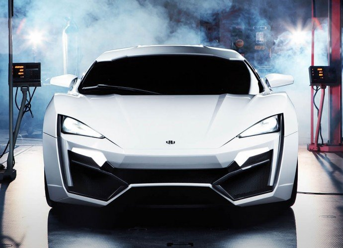 lykan-hypersport-1