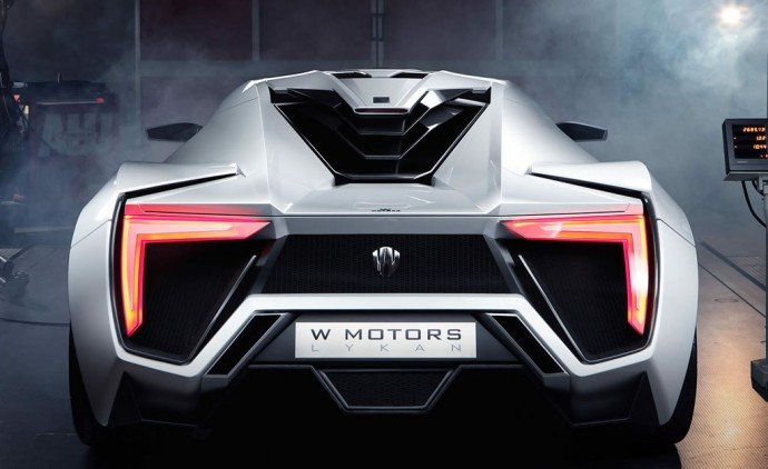 lykan-hypersport-2