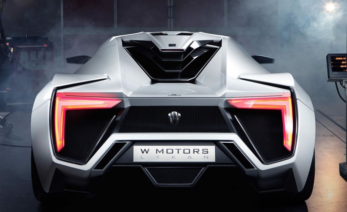 7 fascinating facts you need to know about the $3 4 million car from