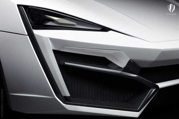 lykan-hypersport-3