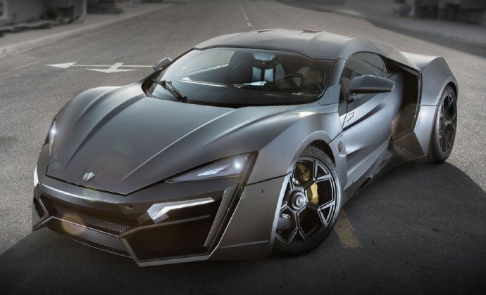 lykan-hypersport-7