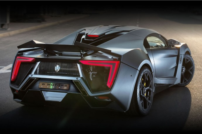 lykan-hypersport-8