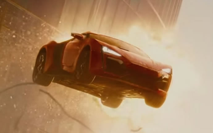 lykan-hypersport-fast-furious-7