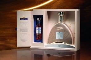 martell-cognac-world-gourmet-summit