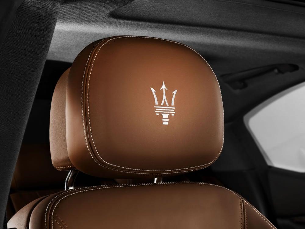 2016 Maserati Ghibli And Quattroporte Will Come With
