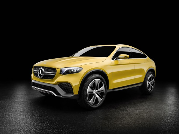 mercedes-glc-coupe-concept-15-5