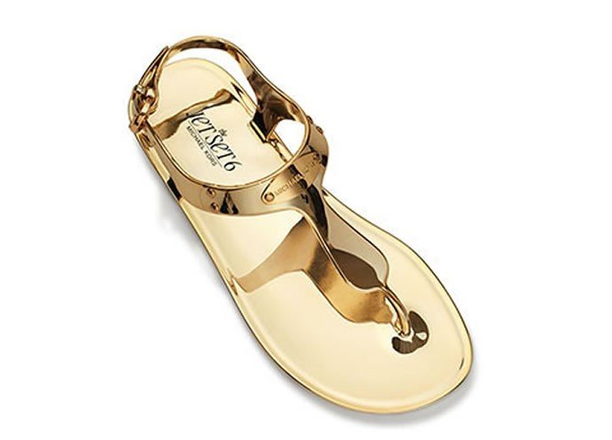 metallic-jelly-sandal-1