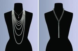 mikimoto-pearl-necklaces