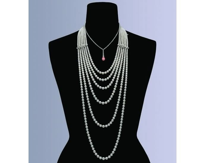 mikimoto-pearl-necklaces-duet