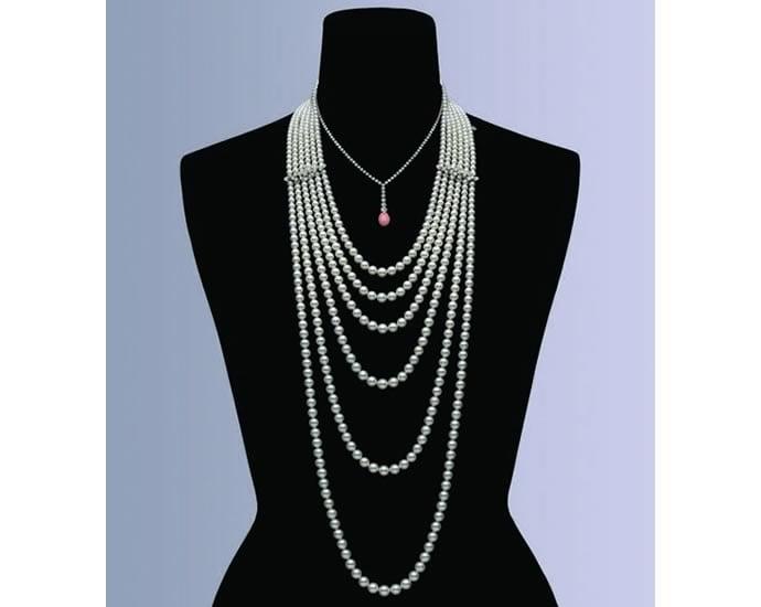 mikimoto-pearl-necklaces-duet