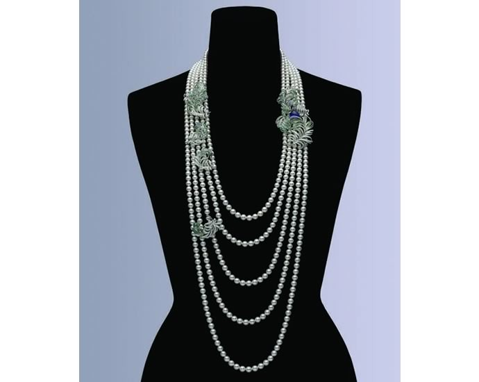 mikimoto-pearl-necklaces-feather