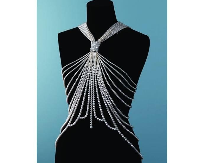mikimoto-pearl-necklaces-stream