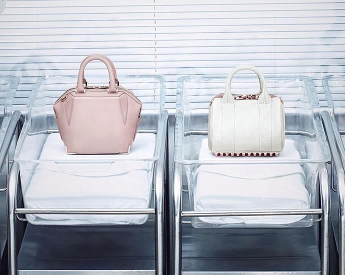 mini-bags-1