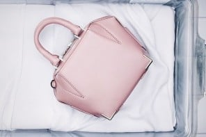 mini-bags-3