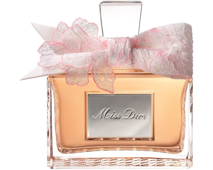 miss-dior-edition-dexception-2