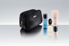 missoni-armani-qatar-airways-amenities-1