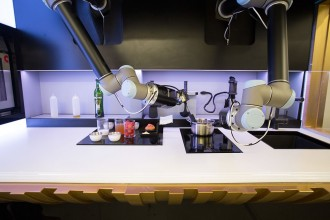 moley-robotic-kitchen-1