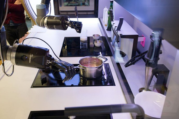 moley-robotic-kitchen-3