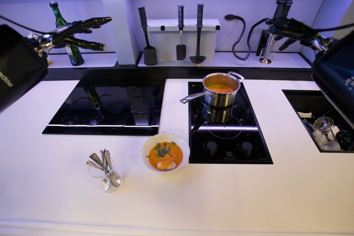 moley-robotic-kitchen-4