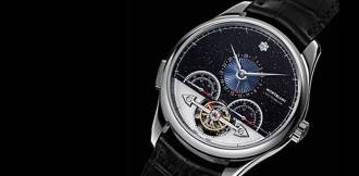 montblanc-heritage-chronométrie-Exotourbillon-chronograph-vasco-da-gama-limited-edition-60-1