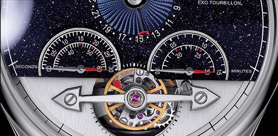 montblanc-heritage-chronométrie-Exotourbillon-chronograph-vasco-da-gama-limited-edition-60-2