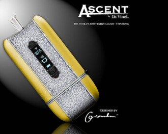 most-expensive-diamond-encrusted-ascent-vaporizer