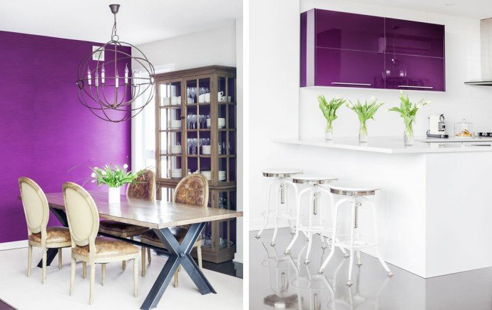 movato-home-luxurylaunches-2