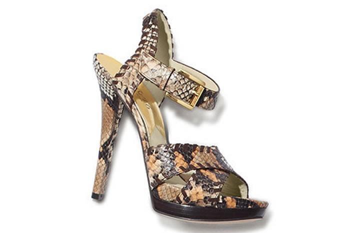 odessa-high-heel-1