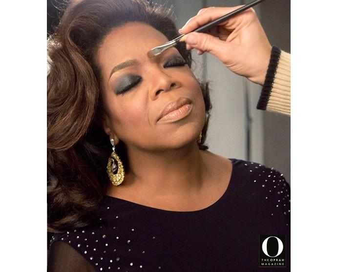 oprah-winfrey-magazine-2