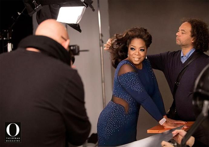 oprah-winfrey-magazine-3
