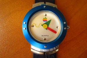 orignal-apple-watch-3