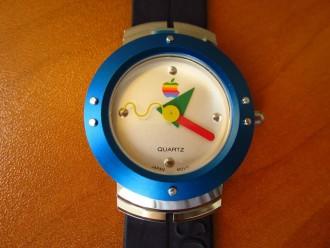 orignal-apple-watch-3