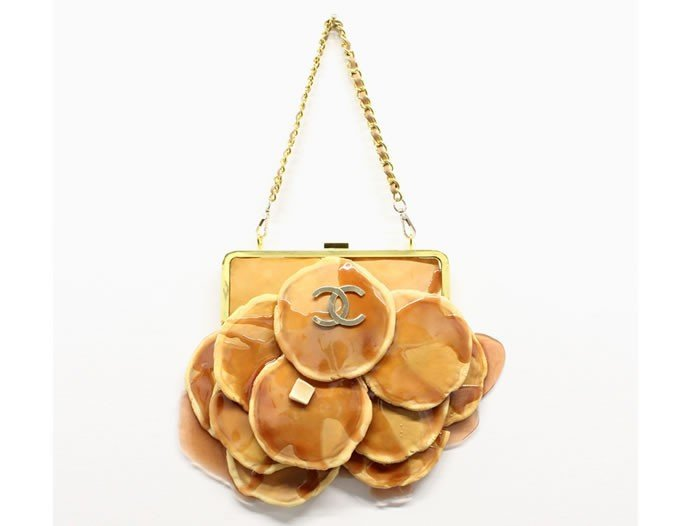 pancake-purses-bread-2