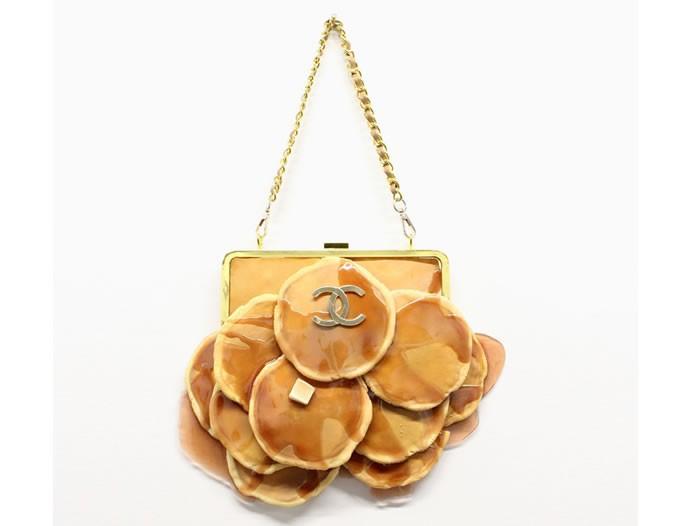 pancake-purses-bread-2