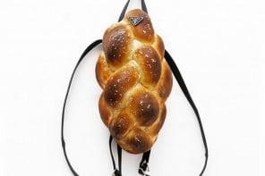 pancake-purses-bread-9