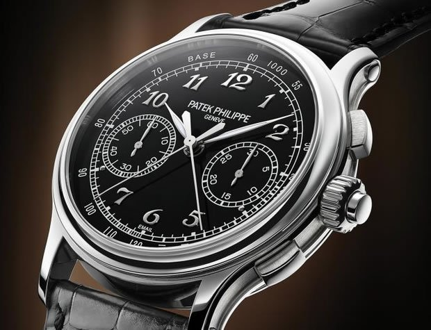 patek-philippe-5370p-split-seconds-chronograph