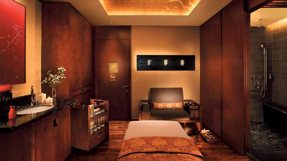 The Peninsula Beijing Review