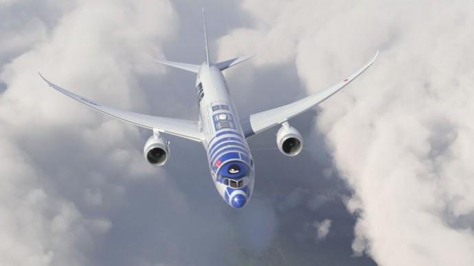 r2-d2-ana-787-dreamliner-3