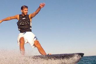 radinn-electric-wakeboard-3