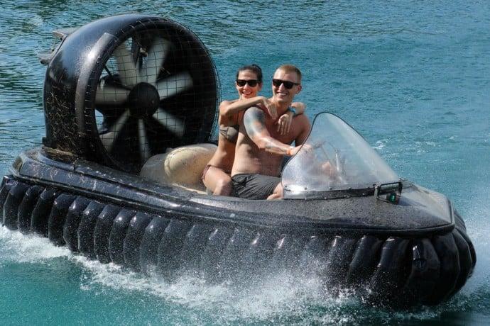 renegade-hovercraft-2