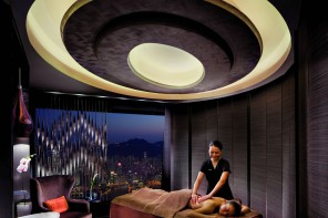 ritz-carlton-hong-kong-spa-1