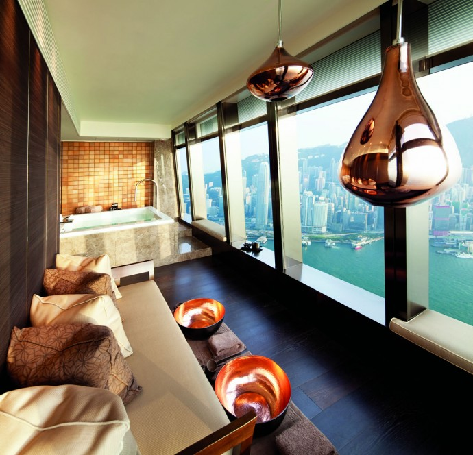 ritz-carlton-hong-kong-spa-4
