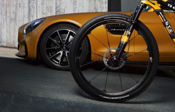rotwild-gt-s-mountain-bike-2