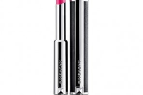 rouge-porter-givenchy-1